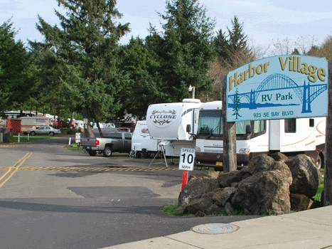 Harbor Village RV Park.jpg