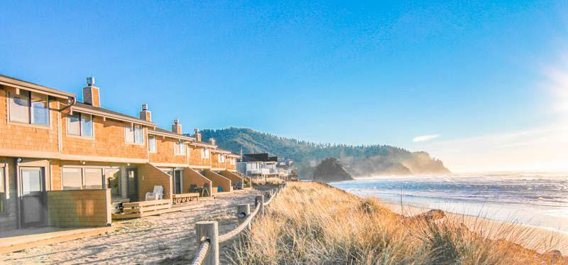 The Breakers Beach Houses.jpg