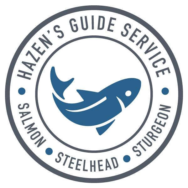 Hazens_Guide_Service_Circle_600px.jpg