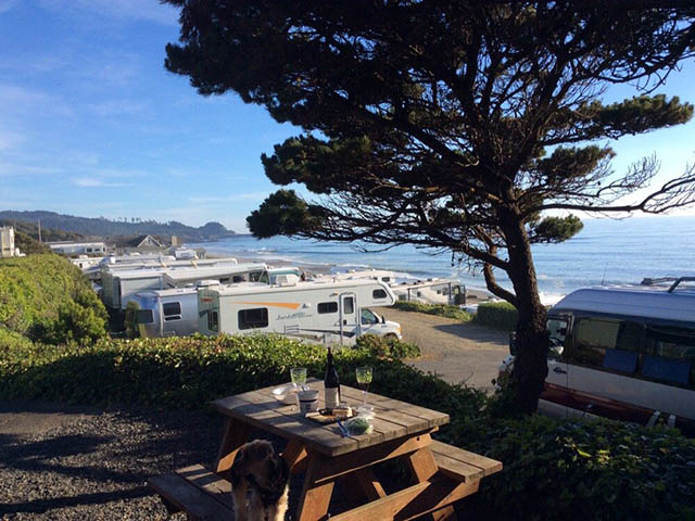 Sea and Sand RV Park.jpg