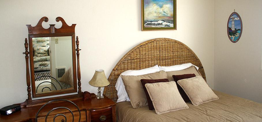 Sea Breeze Suites.jpg
