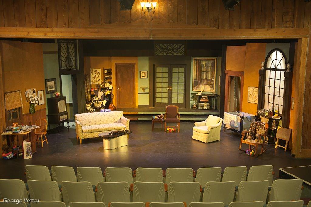 Coaster Theater Playhouse.jpg