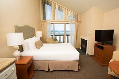 Schooners-Cove-Inn-1bd-main-2021-04.jpg