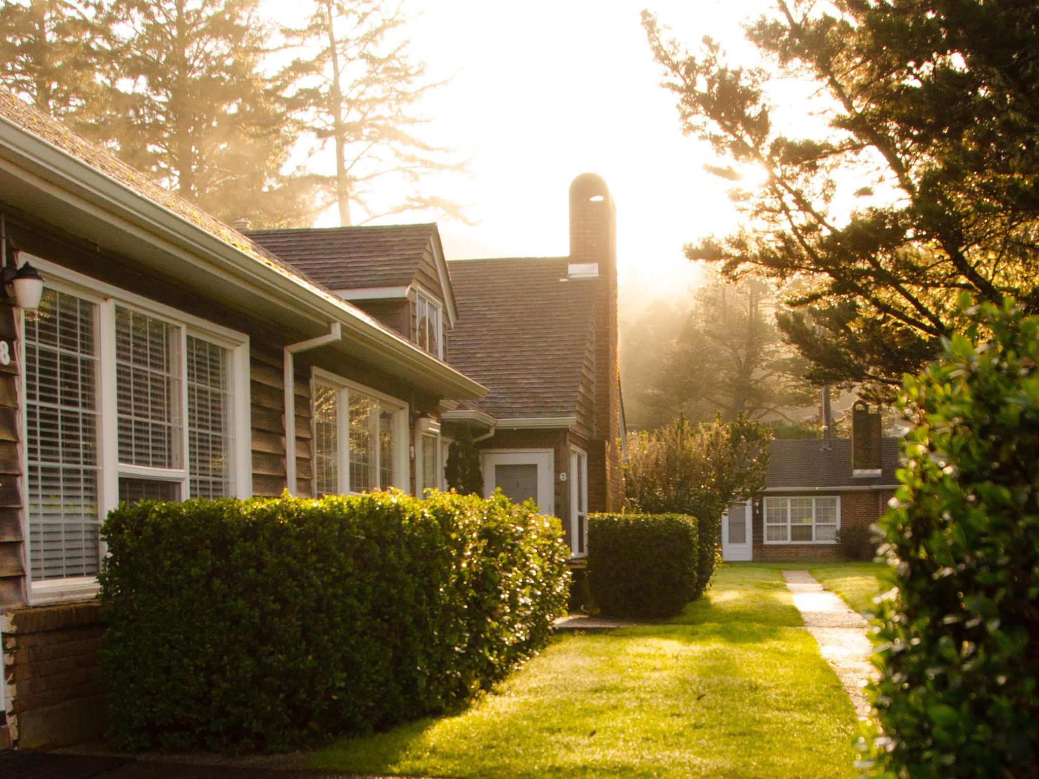 Cannon Beach Ecola Creek Lodge.jpg