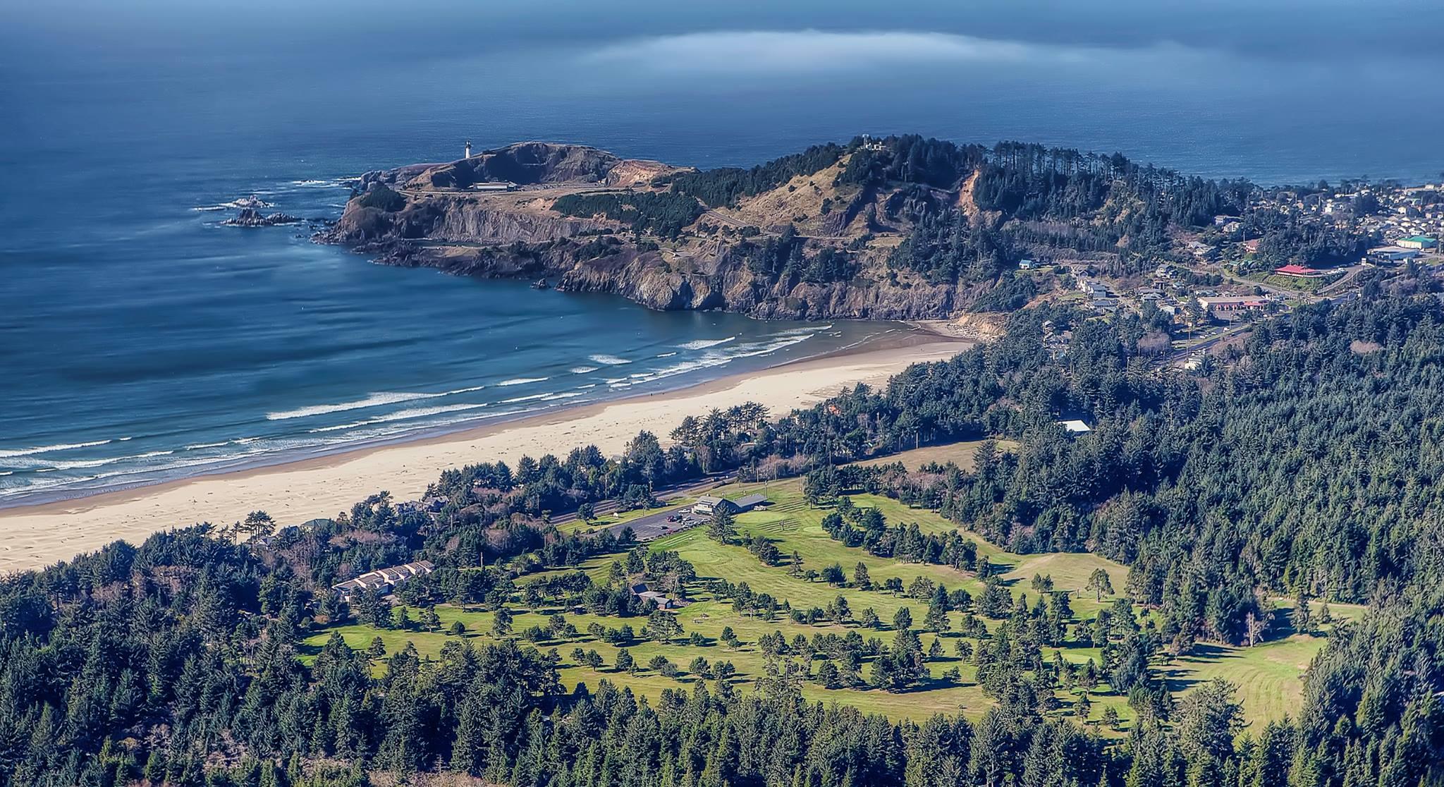 Agate Beach Golf Course.jpg