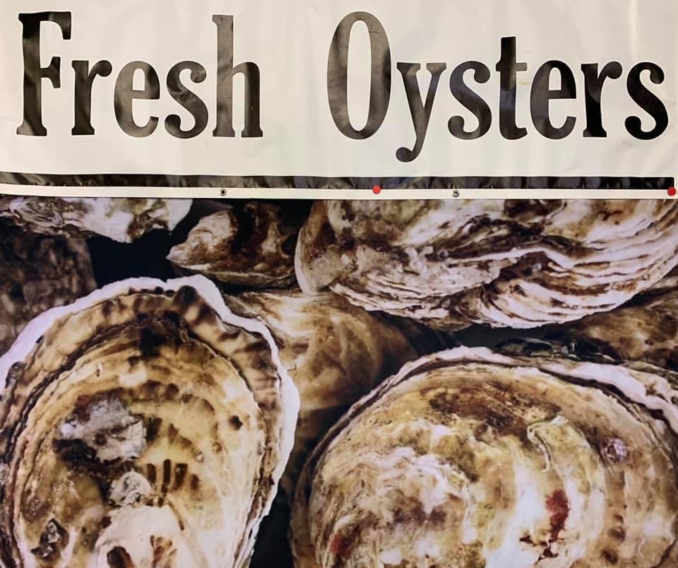 Jandy Oyster.jpg