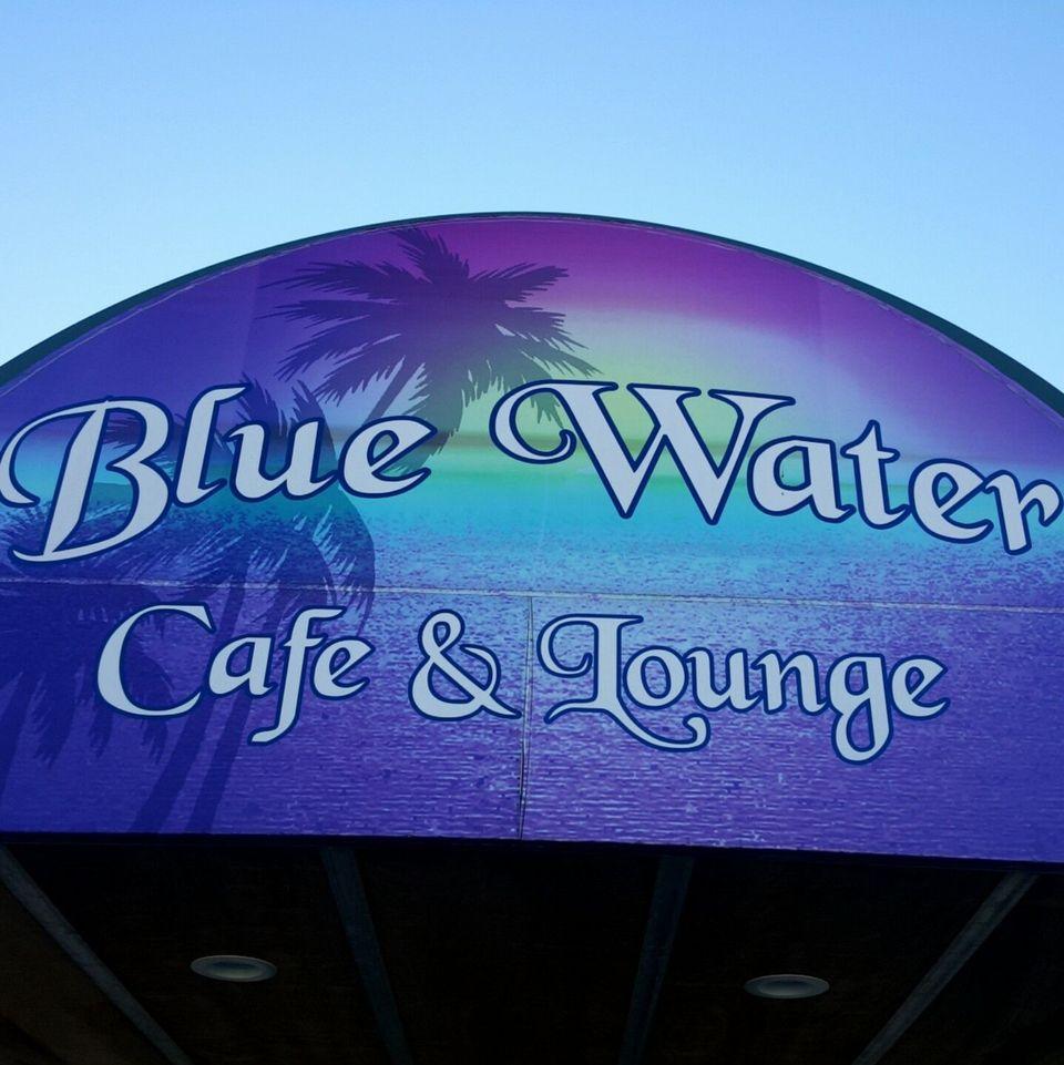 Blue Water Cafe & Lounge.jpg