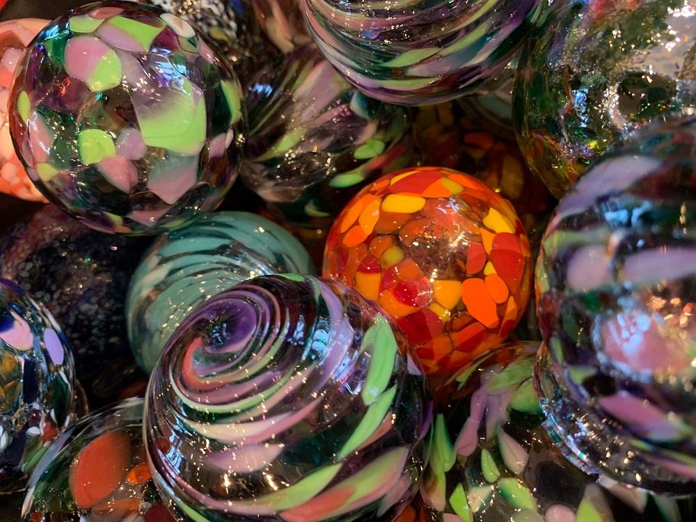 Lincoln City Glass Center.jpg