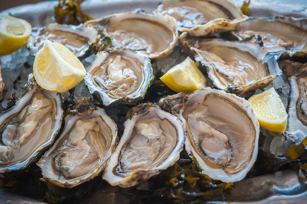 Shuckers oyster bar.jpg