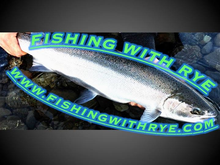 Fishing with Rye.jpg