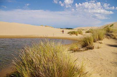 John Dellenback Dunes Trail.jpg