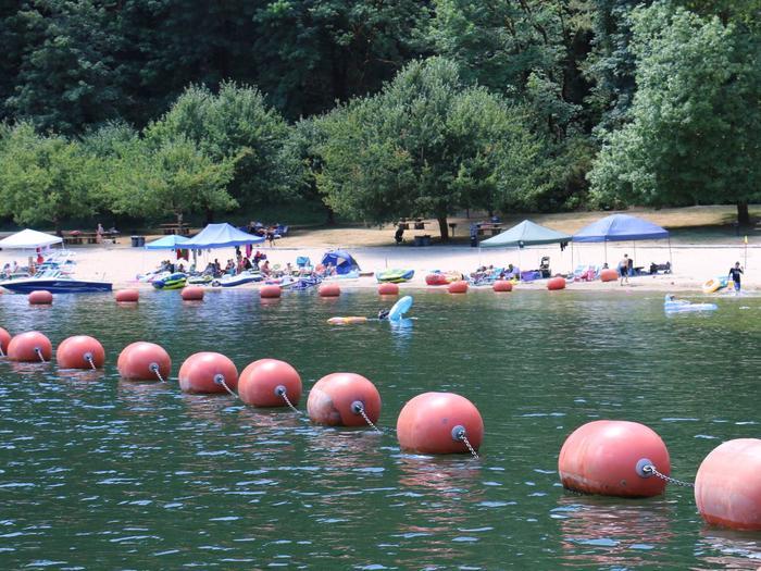 Umpqua River Recreation  Area.jpg