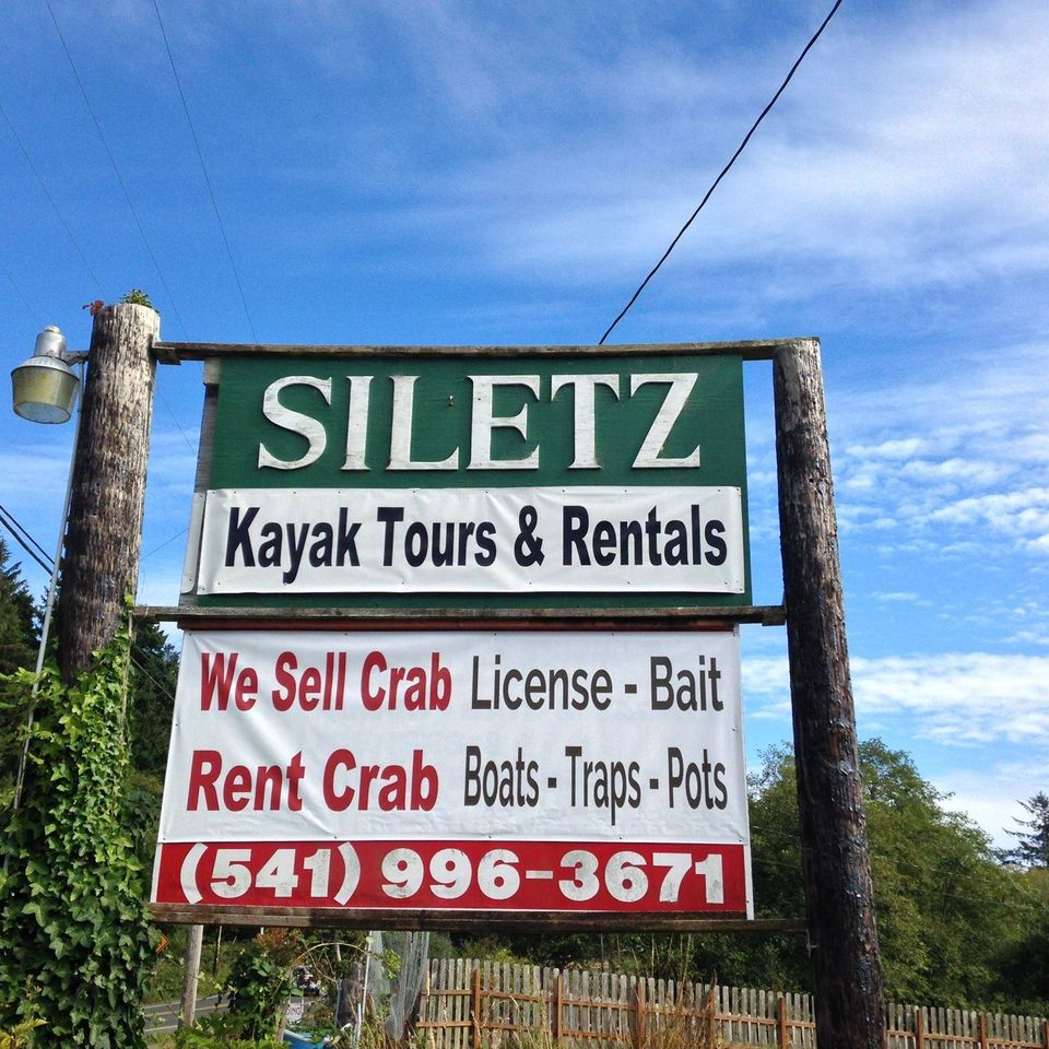 Siletz Moorage LLC.jpg