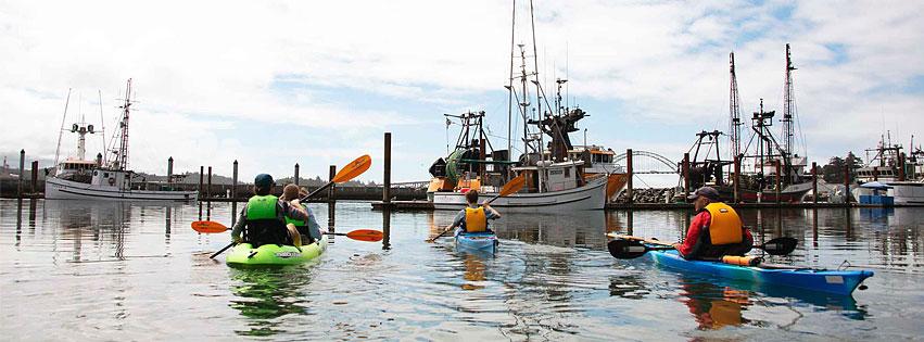 Oregon Boating Foundation.jpg