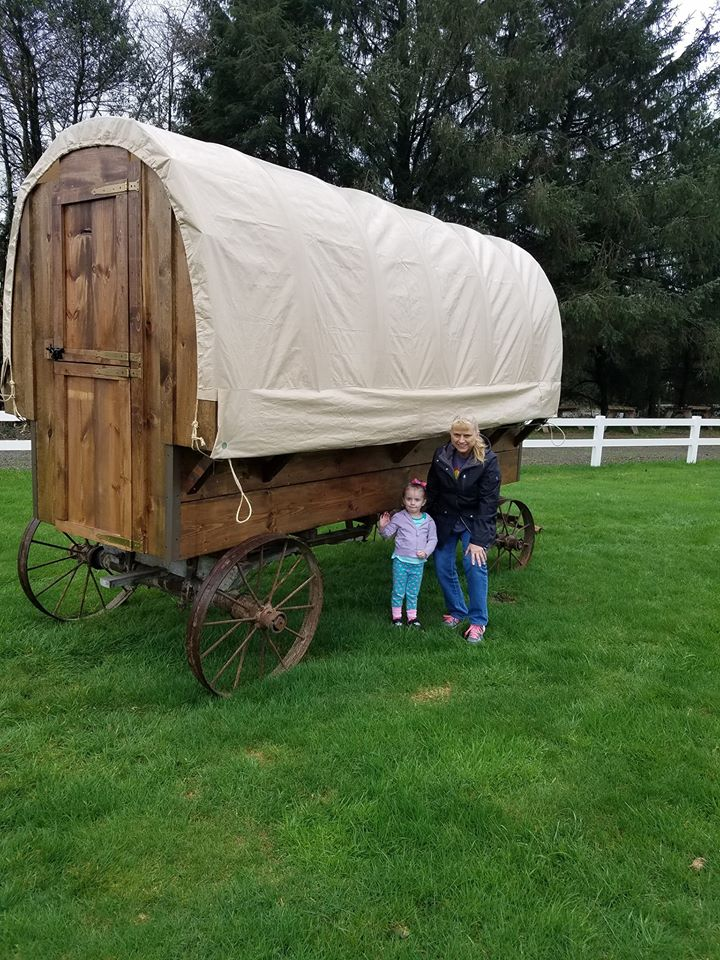 Twin Ranch Covered Wagons.jpg