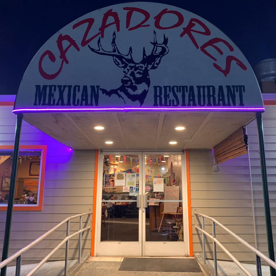 Cazadores Mexican Restaurant.jpg