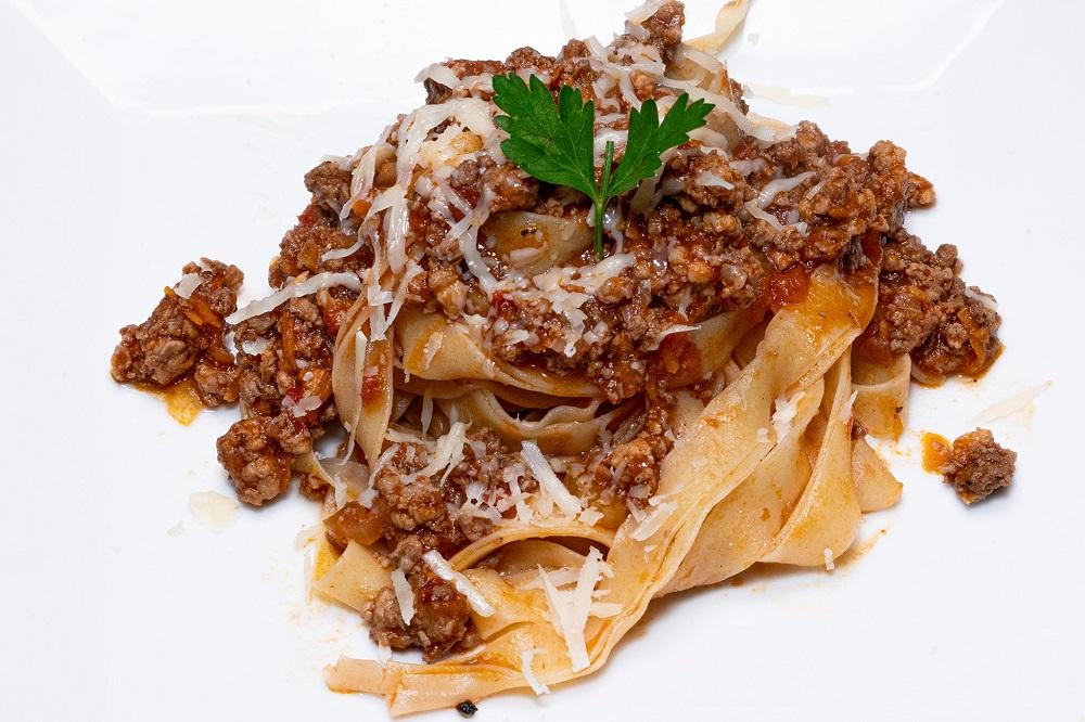 Angelo's Italy.jpg