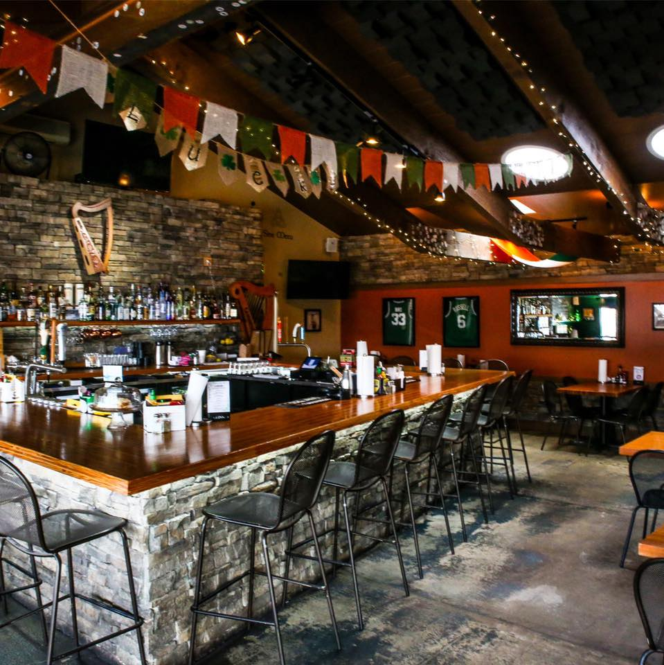 Fat Irish Restaurant & Pub.jpg