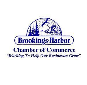 Brookings-Harbor Chamber of Commerce.jpg
