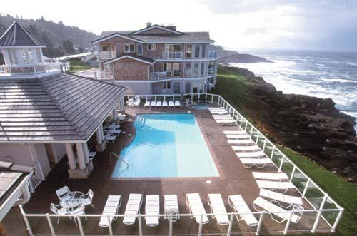 Whale Pointe Resort.jpg
