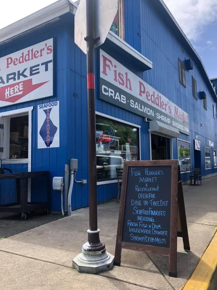 Fish Peddler's Market & Restaurant.jpg