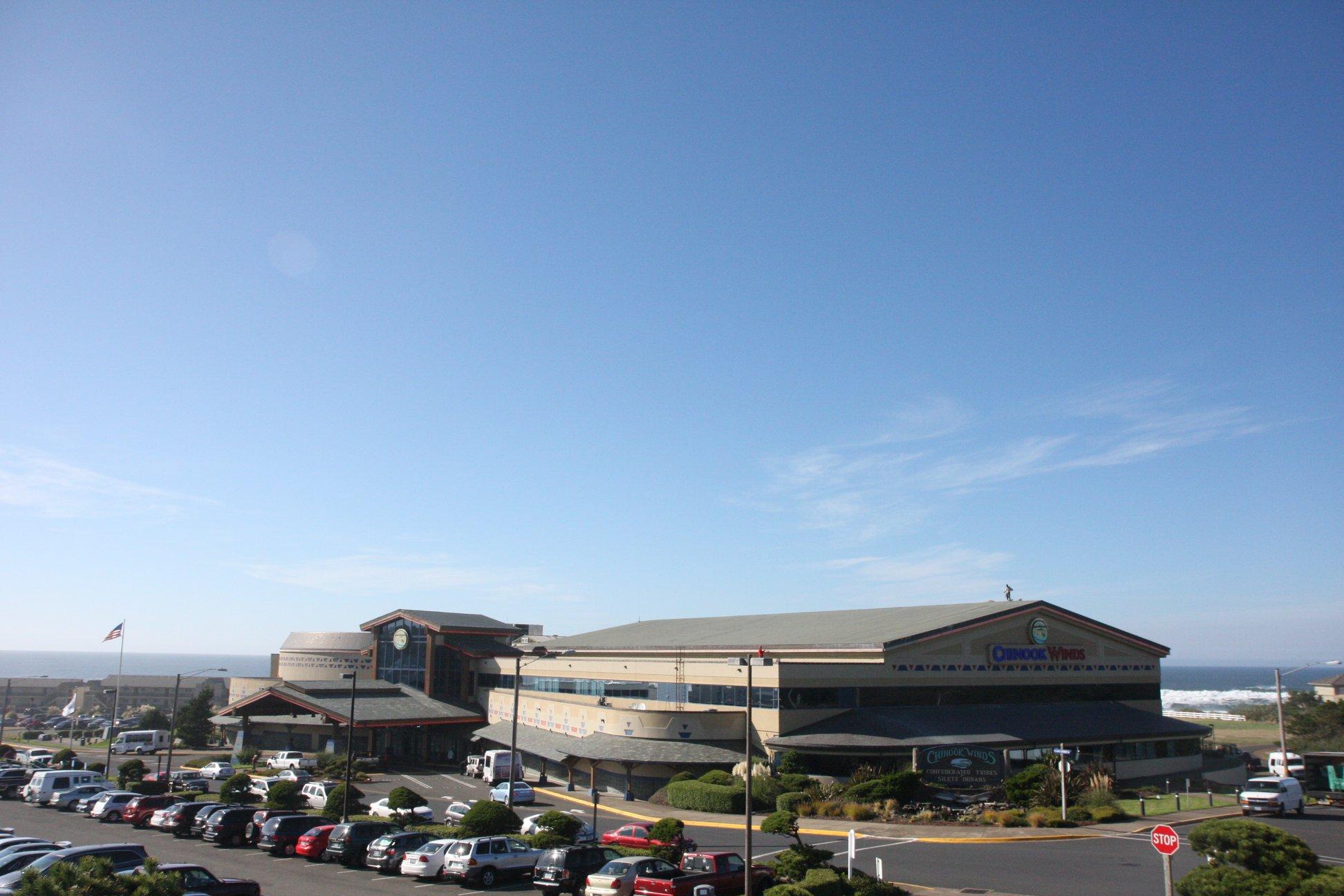 Chinook Winds Casino2.jpg