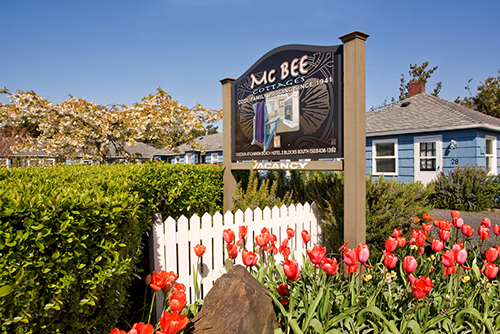 McBee Cottages.jpg