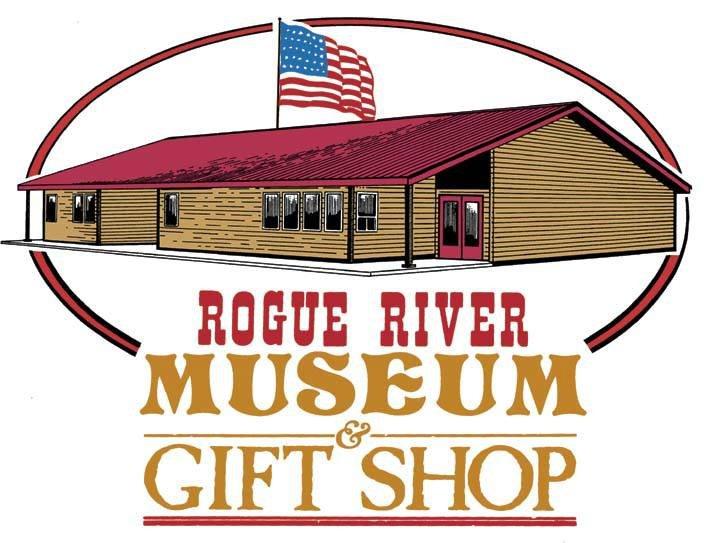 Rogue River Museum.jpg