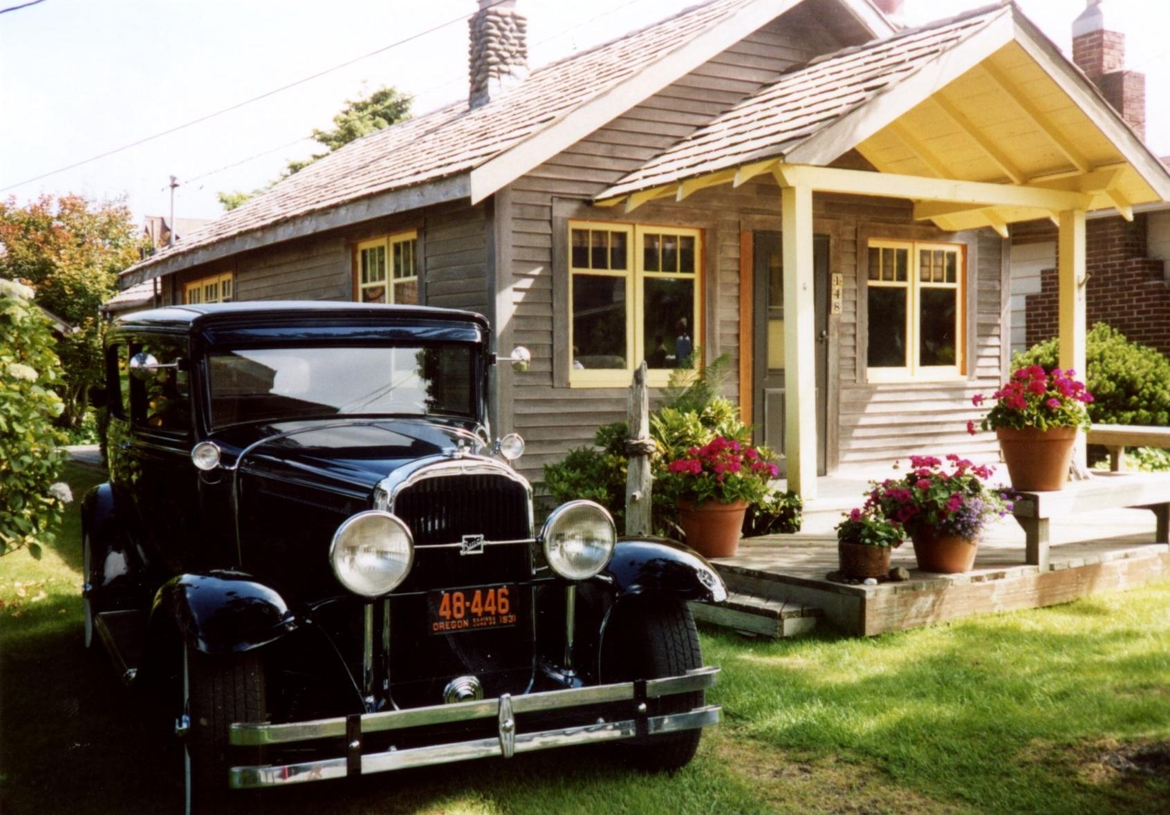 Cannon Beach Historical Society.jpg