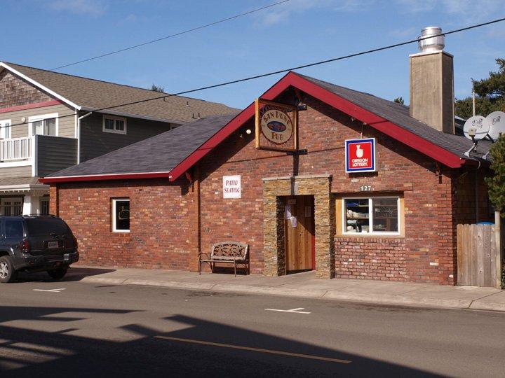 San Dune Pub.jpg