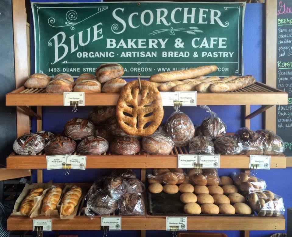 Blue Scorcher Bakery Café.jpg