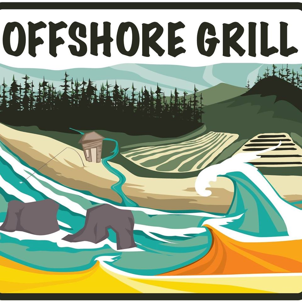 Offshore Grill and Coffeehouse.jpg