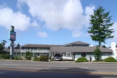 Villa West Motel.jpg