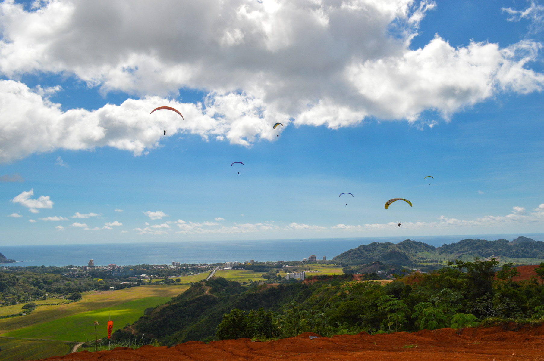 Discover Paragliding.jpg