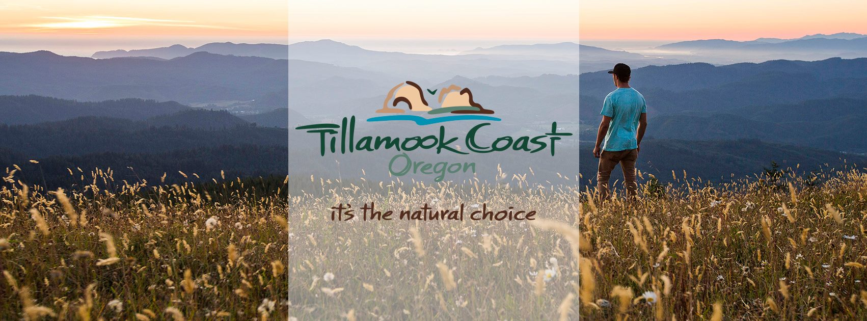 Visit Tillamook Coast.jpg