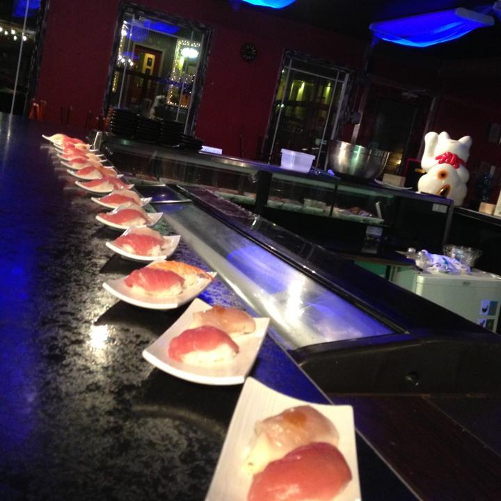 Asiatico Waterfront Fusion Sushi.jpg