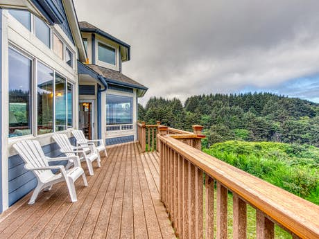 Bandon Beach Vacation Rentals.jpg