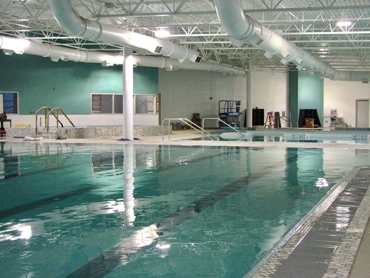 Newport Aquatics Center.jpg