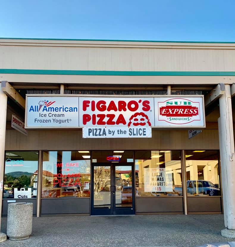 Figaro's Pizza.jpg