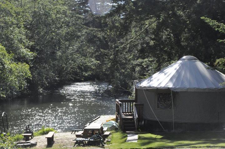 Siltcoos Lake Resort.jpg