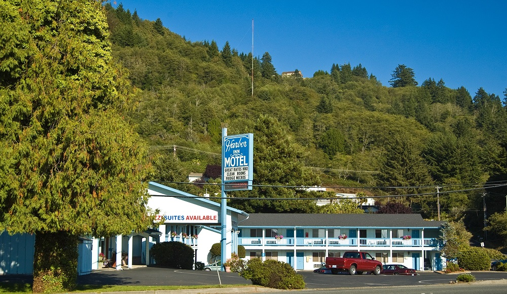 Harbor Inn Motel.jpg