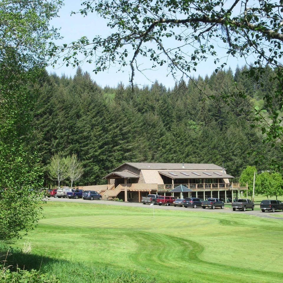 Olalla Valley Golf Course.jpg