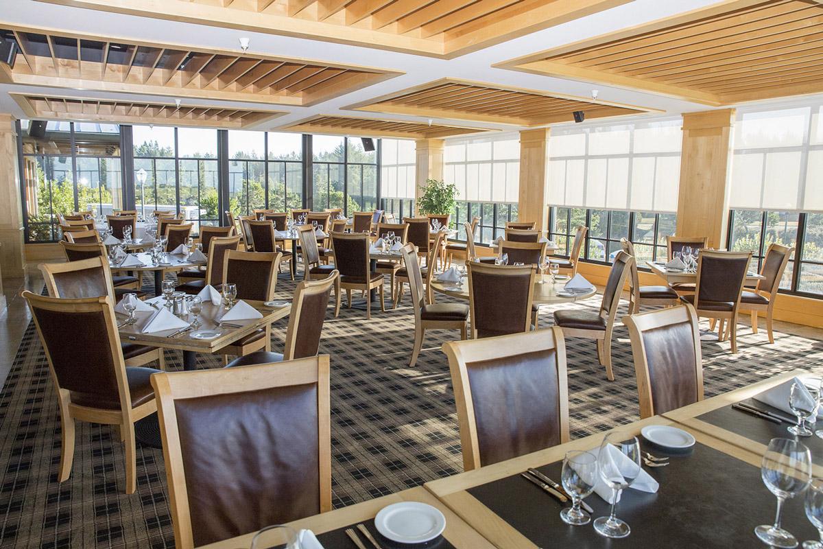 The Gallery Restaurant at Bandon Dunes Golf Resort.jpg