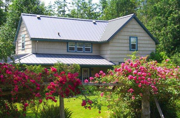 Sandlake Country Inn.jpg