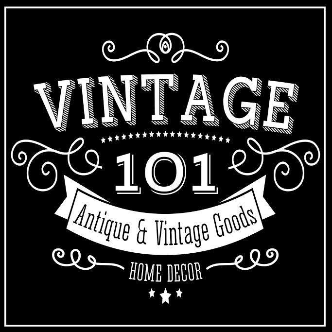 Vintage 101.jpg