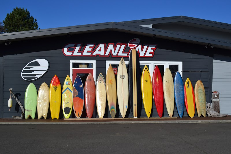 Cleanline Surf & Sports.jpg