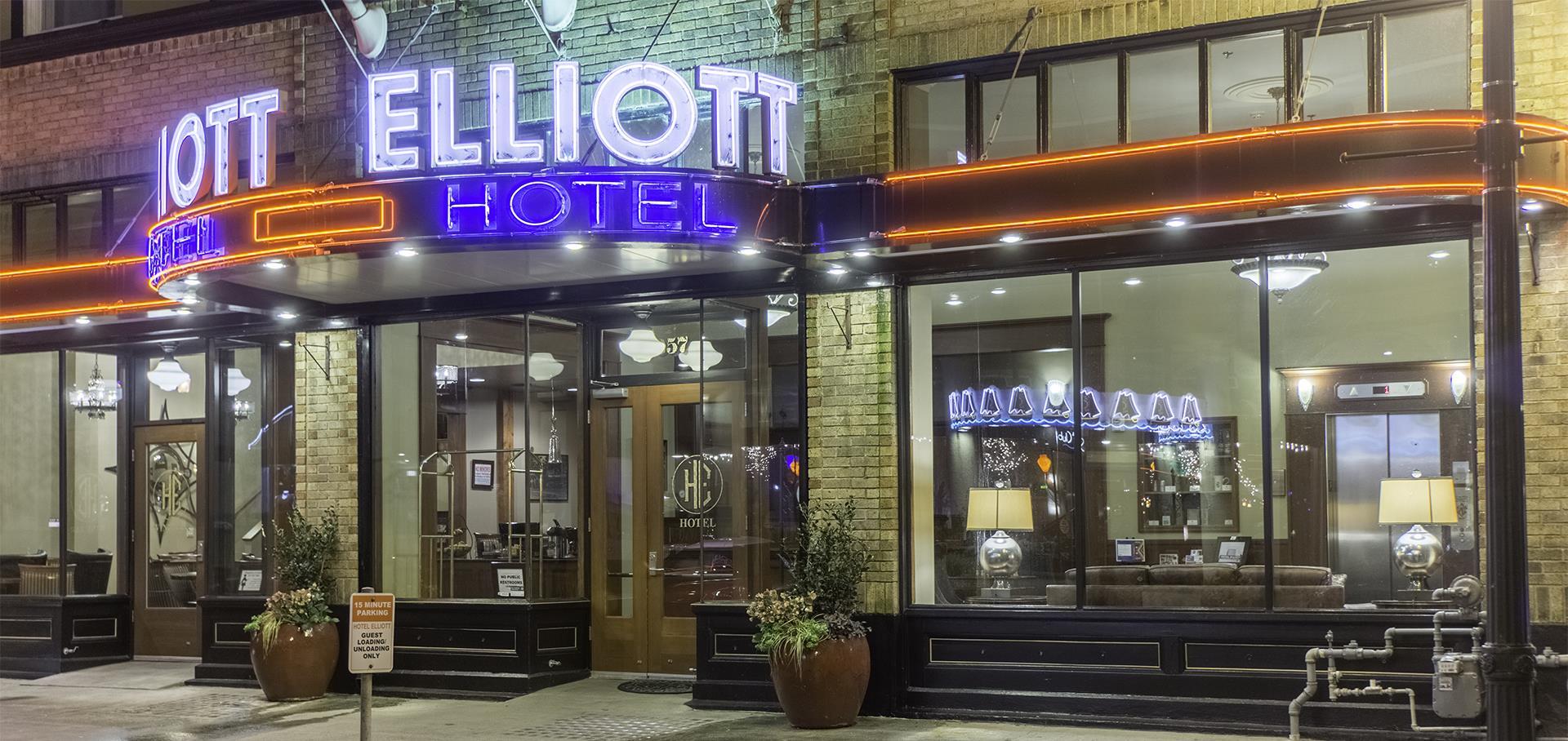 Hotel Elliott.jpg