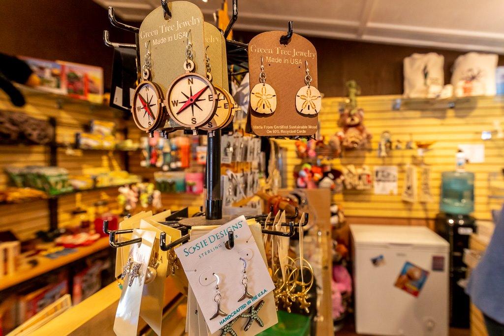 Heceta Lighthouse Gift Shop.jpg