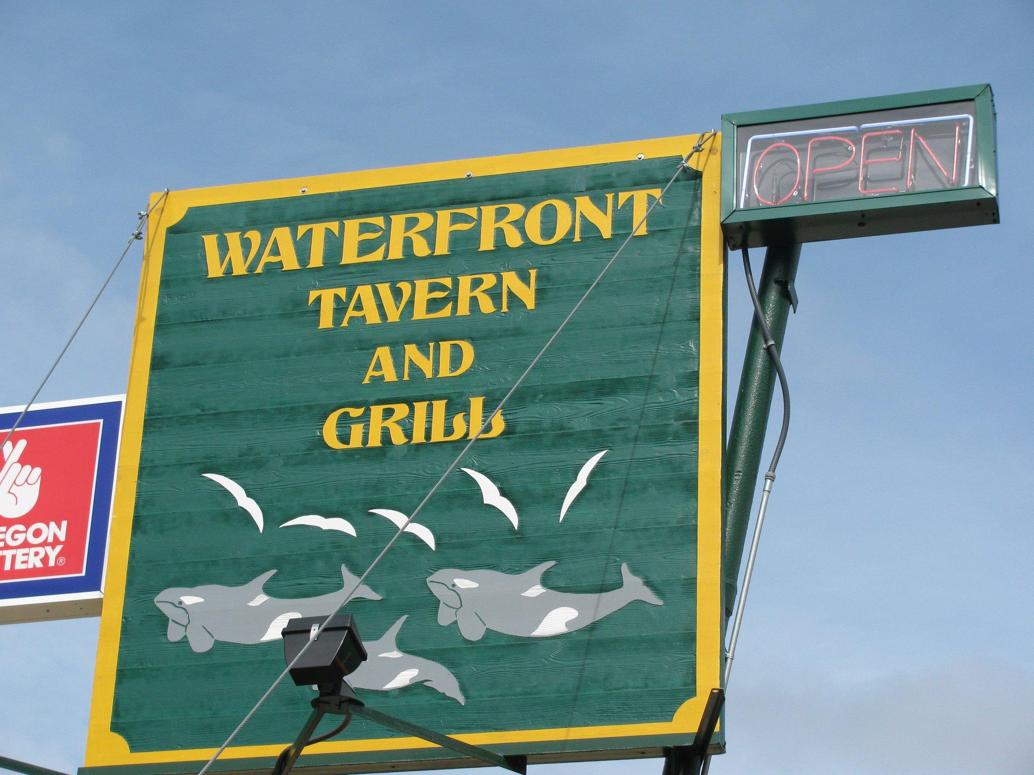 Waterfront Tavern & Grill.jpg