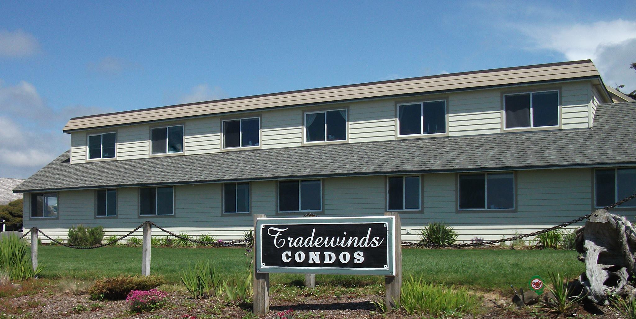 Tradewinds Condo Hotel.jpg